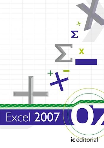 Papel Excel 2007