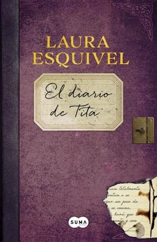 Papel Diario De Tita, El
