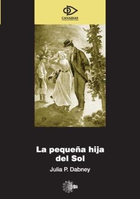 E-book La Pequeña Hija Del Sol