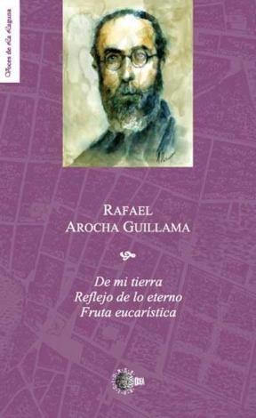 E-book De Mi Tierra - Reflejo De Lo Eterno - Fruta Eucarística
