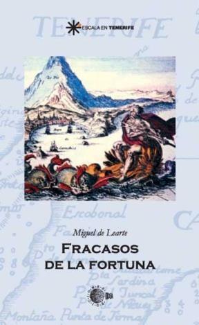 E-book Fracasos De La Fortuna