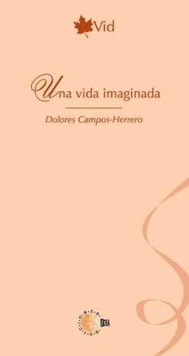 E-book Una Vida Imaginada