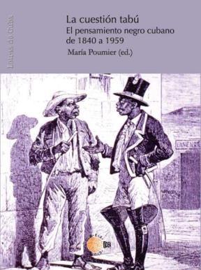 E-book La Cuestión Tabú
