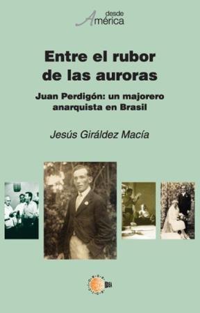 E-book Entre El Rubor De Las Auroras