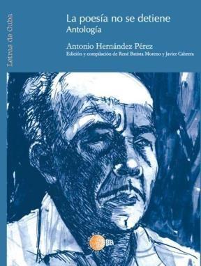 E-book La Poesía No Se Detiene