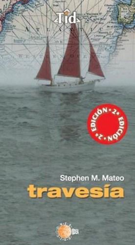 E-book Travesía