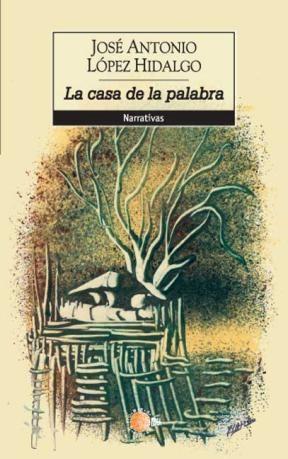 E-book La Casa De La Palabra