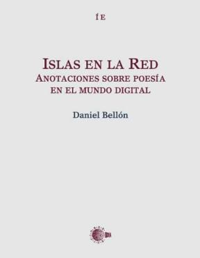 E-book Islas En La Red
