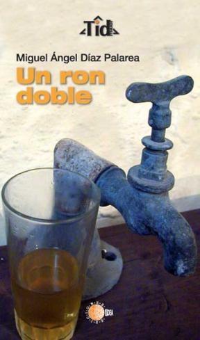 E-book Un Ron Doble