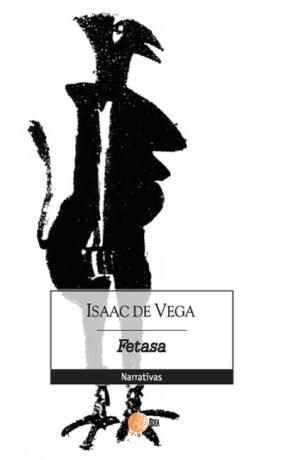 E-book Fetasa