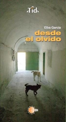 E-book Desde El Olvido