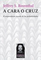 Libro A Cara O Cruz