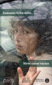 Papel SIETE CASAS VACÍAS