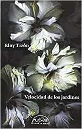Papel VELOCIDAD DE LOS JARDINES