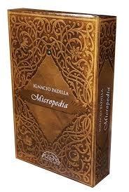 Papel Micropedia