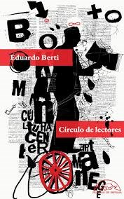 Papel Circulo De Lectores