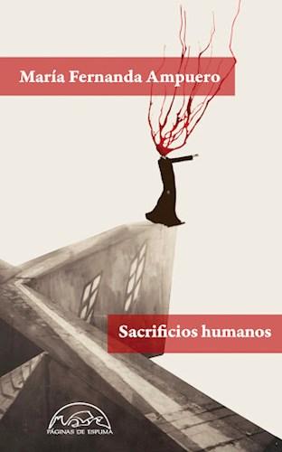 Papel SACRIFICIOS HUMANOS