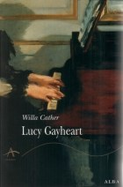 Papel Lucy Gayheart