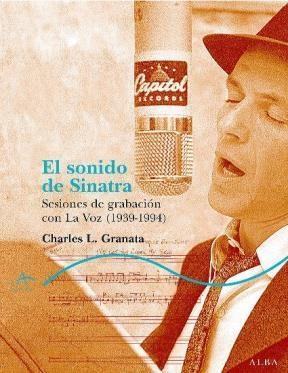 Papel El Sonido De Sinatra