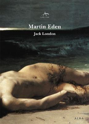 E-book Martin Eden