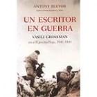 Papel Escritor En Guerra, Un Td
