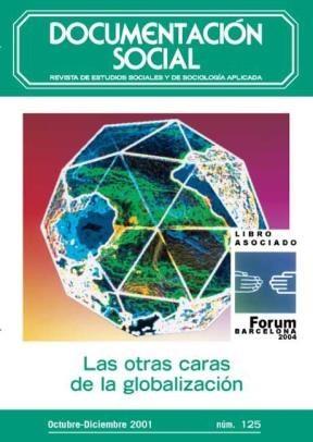 E-book Las Otras Caras De La Globalización