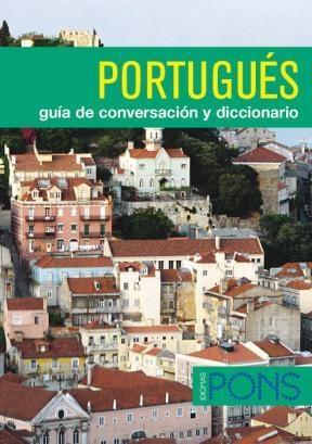 Papel Portugues Guia De Conversacion Y Diccionario