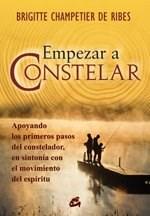 Papel EMPEZAR A CONSTELAR