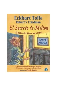 Papel El Secreto De Milton