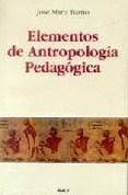 Papel Estudios De Literatura En Lengua Inglesa De Los Siglos Xx Y Xxi (8)