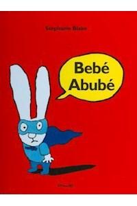 Papel Bebé Abubé