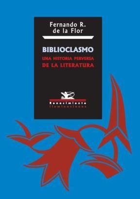E-book Biblioclasmo