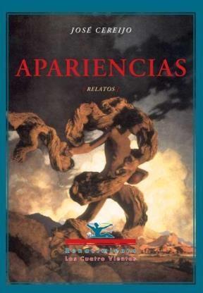 E-book Apariencias