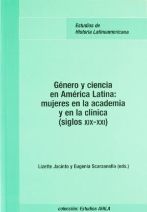 Papel El Camino de Santiago: encrucijada de saberes