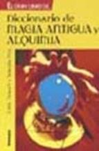 Libro Para Comprender La Kabala