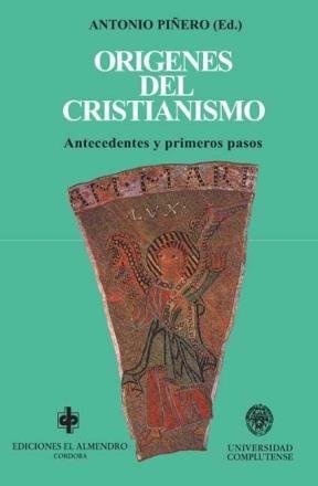 E-book En Los Orígenes Del Cristianismo