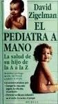 Libro El Pediatra A Mano
