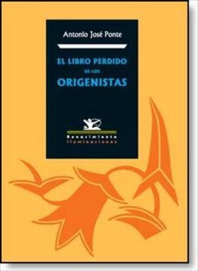 E-book El Libro Perdido De Los Origenistas