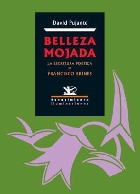 E-book Belleza Mojada
