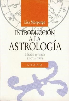 Papel Introduccion A La Astrologia