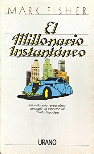 Papel Millonario Instantaneo El