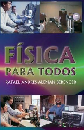 E-book Física Para Todos