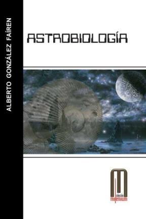 E-book Astrobiología