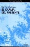 Papel KARMA DEL PRESENTE