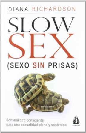 Papel SLOW SEX