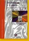 Libro Los Enteogenos Y La Ciencia