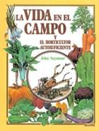 Papel Vida En El Campo Y El Horticultor Autosufi