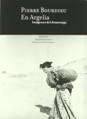 Papel EN ARGELIA IMAGENES DEL DESARRAIGO