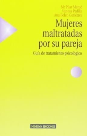 Papel MUJERES MALTRATADAS