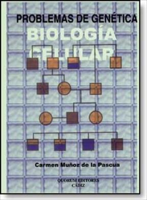 E-book Problemas De Genética